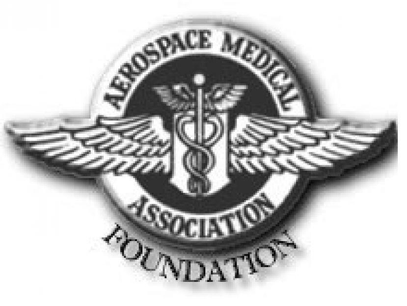 The Aerospace Medical Association