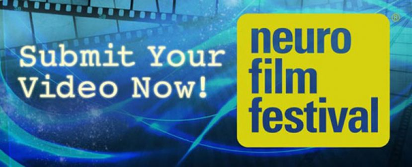 Call for Entries Now Underway for 2012 Neuro Film Festival