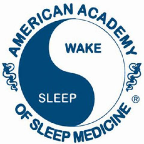 The American Academy of Sleep Medicine